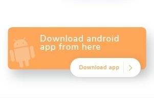 Flutter Blog App with Admin Panel - Travel, News, Branding - 2